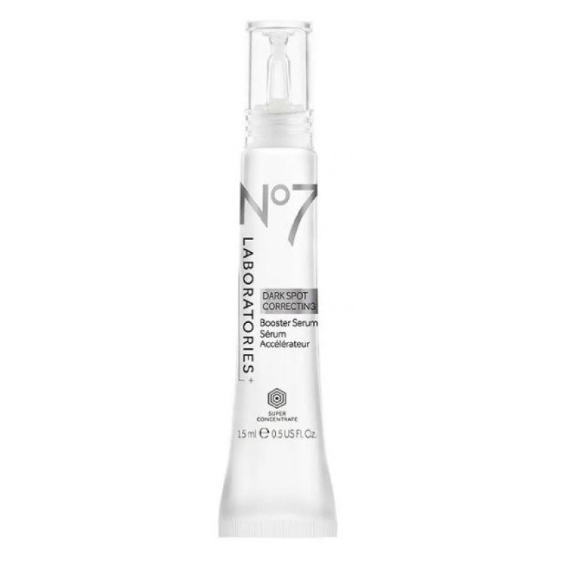 No7 Laboratories Dark Spo...